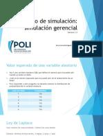 2 PREPARACION CLASE SEMANA SG 2-3.pdf