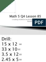 Math 5 Q4 Lesson 86 - Copy