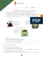 Taller de comprensión de lectura Crítica  4°.pdf