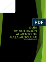Emilio Born alimentacion version 2.pdf