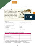 Pg 21 libro de actividades 5.pdf