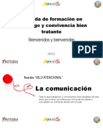 aprendes1.pdf