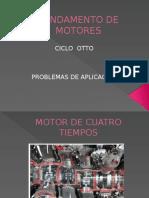 FUNDAMENTO DE MOTORES (2)