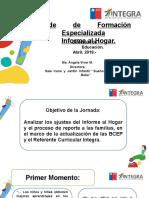 aprendes4.pdf