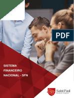 _28929_1_Sistema Financeiro Nacional - SFN (3).pdf