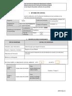 GFPI-F-021_Formato_notificacion_novedades_ambiente