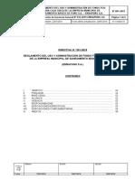 DIRECTIVA 1 - CAJA CHICA.docx