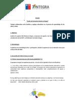 Tarde Formacion propuesta IAH vf 11012019