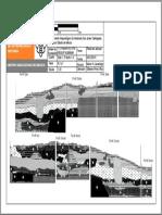 Topiltzin.pdf