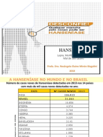 Aula Hansen.pdf