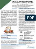 Banner - projeto integrador 17.05