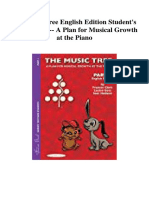 The_Music_Tree_English_Edition_Students (1).pdf