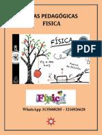 modulo FISICA 10 - copia