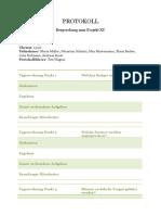 Protokoll_schreiben Beispiel (1).pdf