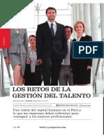convertido.pdf
