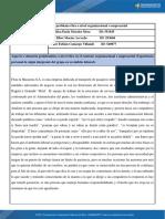 ACTIVIDAD 3 -ETICA PROFESIONAL FORMATO (1)