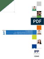 M1 - Dirección Estratégica de Empresas.pdf