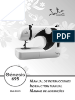 9652487_MI.pdf