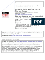 correlaciones neuropsicologicas y neuroanatomicas de la confabulacion.pdf