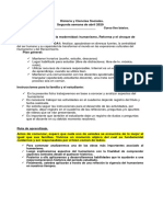 Historia 8º.pdf