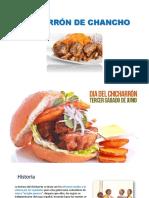 CHICHARRON DE CHANCHO.pdf