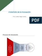 Presentación  8_PROTECCIÓN.pdf