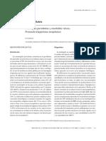 BolPediatr2000_40_115-126.pdf