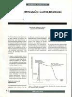 Moldeo_por_inyeccion_Control_del_proceso (1).pdf