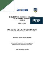 Manual_del_Encuestador-ENIGHU- 2003.pdf