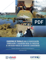 2. Cuaderno de Trabajo CATIE-USAID_no.pdf