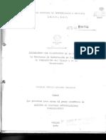 (228) Fechamiento por hidratación de la obsidiana.pdf