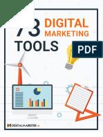 DigitalMarketer.id-Tools.pdf