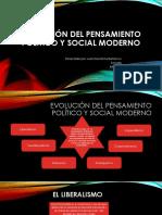 SOCIALES  EVOLUCION DEL PENSAMIENTO POLITICO Y SOCIAL MODERNO (1).pdf