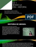 Actividad 1  Conociendo la institución - Historia.pdf