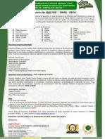 Convocatoria Rosseta-2 (1).pdf
