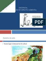 Aula_quadro_legal A
