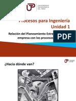 Procesos para Ingenieria - Semana 3 (Unidad 1).pptx
