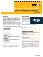Guidance+Checklist+Web