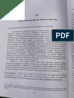Profesorul manager.pdf