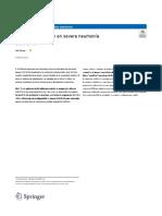 COVID Imaging Changes in severe COVID 19 Pneumonia Zhang2020_Article_ImagingChangesInSevereCOVID-19.en.es