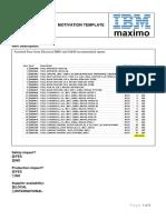 PR Motivation - Assorted Fuse Spares - Electrical Section.pdf