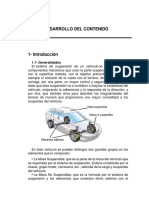 SISTEMA DE SUSPENSION NE VEHICULOS.pdf