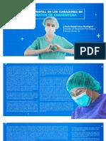 SALUD MENTAL PARA CUIDADORES.pdf