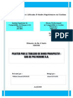 Memoire Def 1bsc