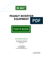 2008 PEANUT INVERTER PART BOOKS.pdf