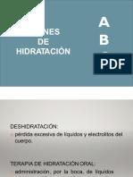 PLAN_ABC.pdf