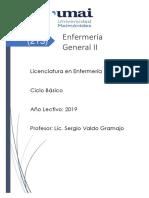 general II gramajo.pdf