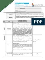 ED-F-45 PLANEACION DE TALLERES - ACTIVIDADESHS.doc
