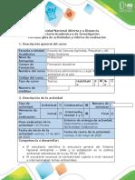 Guía de actividades y Rubrica de evaluacion - Fase 3 - Estudio de caso en Colombia (2)