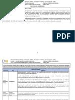 GUIA_INTEGRADA_DE_ACTIVIDADES_ACADEMICAS_2016_I_HDGC-289-16-3.docx